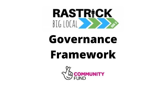 The Governance Framework