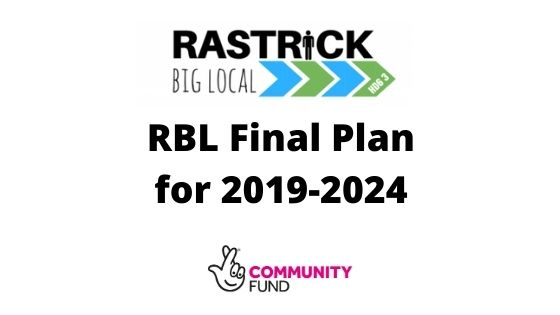 RBL Final Plan for 2019-2024